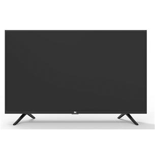 32 HD LED LCD televizors, Xiaomi