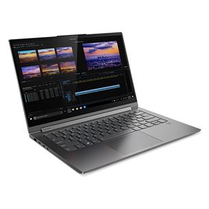 Portatīvais dators YOGA C940-14IIL, Lenovo