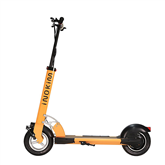 Electric scooter Inokim Quick3 Super +