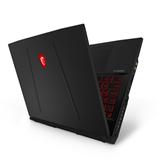 Portatīvais dators GL75 10SER, MSI