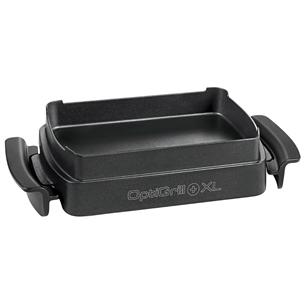 Grila Optigrill XL cepšanas piederums Snacking&Baking, Tefal XA726870