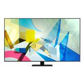 55 Ultra HD QLED-телевизор Samsung