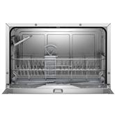 Trauku mazgājamā mašīna, Bosch / 6 komplektiem