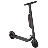Electric scooter Segway Ninebot Kickscooter ES4