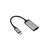 Adapteris USB-C uz HDMI, Xtorm