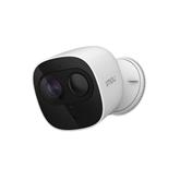 IP kamera Cell Pro, Imou