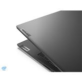 Portatīvais dators IdeaPad 5 15IIL05, Lenovo