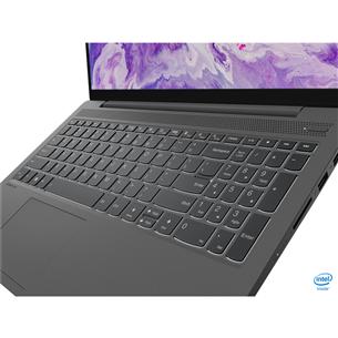 Notebook IdeaPad 5 15IIL05, Lenovo