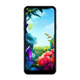 Смартфон K40S, LG / 32 ГБ