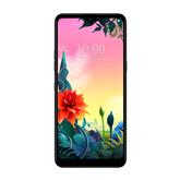 Смартфон K50S, LG / 32 ГБ
