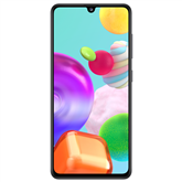 Viedtālrunis Galaxy A41, Samsung / 64 GB