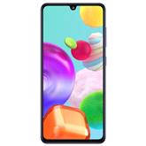 Смартфон Samsung Galaxy A41 (64 ГБ)