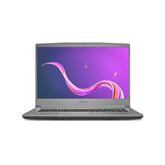 Portatīvais dators Creator 15M, MSI