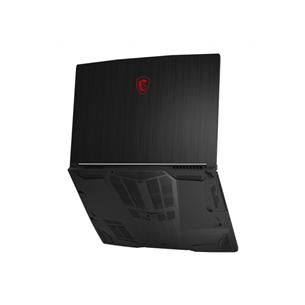 Ноутбук GF65 Thin 9SEXR, MSI