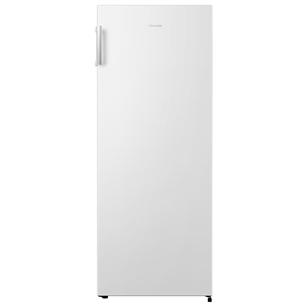 Freezer Hisense (155 L) FV191N4AW1