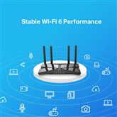 WiFi router Archer AX10, Tp-Link