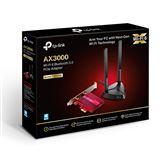WiFi PCIe adapteris Archer TX3000E, TP-Link