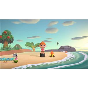 Spēle priekš Nintendo Switch, Animal Crossing: New Horizons