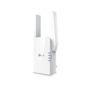 Wi-Fi range extender AX1500, TP-Link
