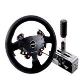 Racing wheel bundle Thrustmaster TSS + SPARCO R383 MOD