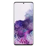 Смартфон Samsung Galaxy S20+ 5G (128 ГБ)