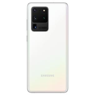 Смартфон Samsung Galaxy S20 Ultra 5G (128 ГБ)