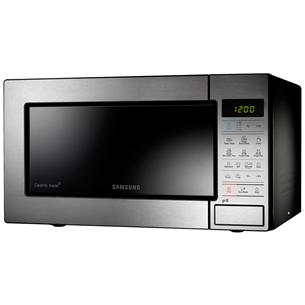 Микроволновая печь с грилем Samsung (23 л)