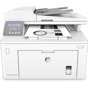 Multifunctional laser printer LaserJet Pro MFP M148dw, HP