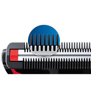 Body groomer Philips Bodygroom Series 1000