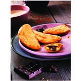 Empanadas virsma Snack Collection, Tefal