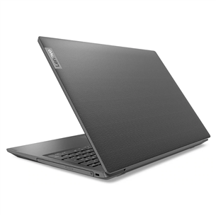 Ноутбук V155-15API, Lenovo