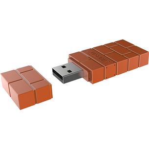 Adapter for Nintendo Switch 8BitDo USB Wireless 6922621500285