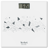 Bathroom scale Tefal Classic Mosaic