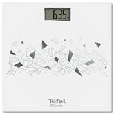 Напольные весы Tefal Classic Mosaic