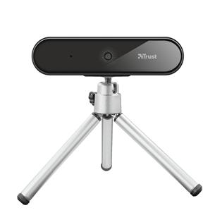 Веб-камера Trust Tyro Full HD