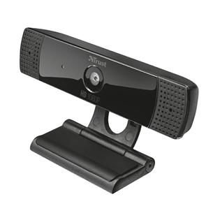 Vebkamera GXT 1160 Vero Streaming, Trust