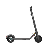 Electric scooter Ninebot E22E, Segway