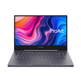 Portatīvais dators ProArt StudioBook 15, Asus