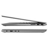 Portatīvais dators IdeaPad S540-14API, Lenovo