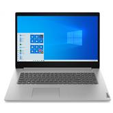 Notebook IdeaPad 3 15ADA05, Lenovo