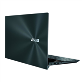 Portatīvais dators ZenBook Duo UX481FL, Asus