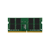 RAM DDR4 2666Mhz CL19 SODIMM, Kingston / 8GB