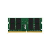 RAM DDR4 2666Mhz CL19 SODIMM, Kingston / 4GB