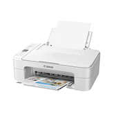 Multifunctional inkjet color printer PIXMA TS3351, Canon