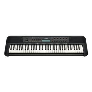 Synthesizer Yamaha PSRE273