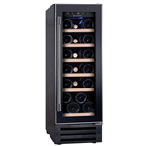 Wine cooler Hoover (19 bottles)