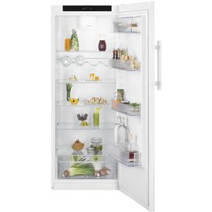Холодильный шкаф Electrolux (155 см) LRB2DF32W