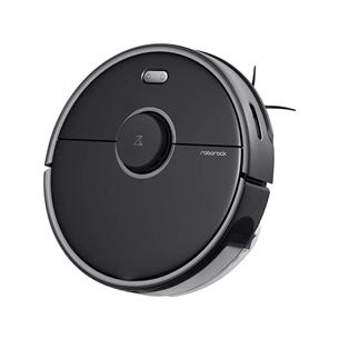 Robot vacuum cleaner S5 Max, Roborock
