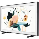 50 Ultra HD 4K QLED televizors The Frame (2020), Samsung