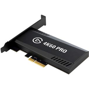 IT aksesuārs 4K60 Pro Mk.2 Game Capture Card, Elgato 10GAS9901